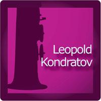 Leopold Kondratov
