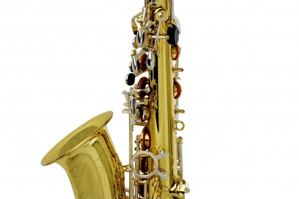 Selmer Serie II Altsaxophon
